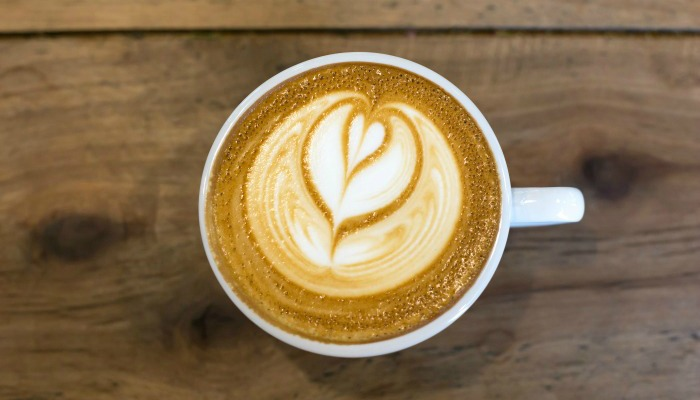 Best Coffee Spots Kalamazoo and Kid Friendly