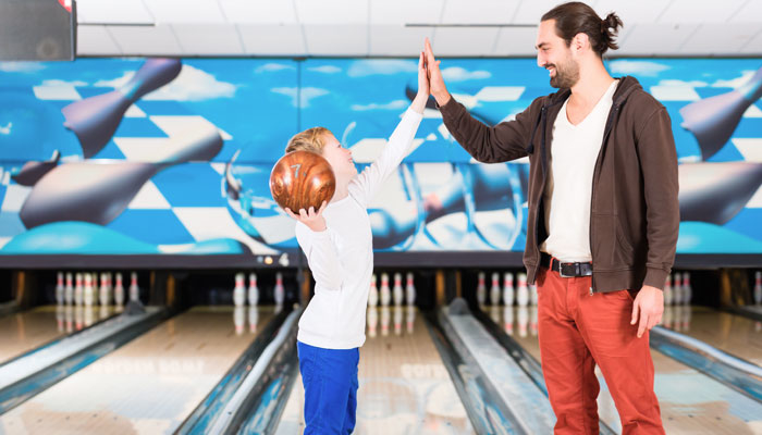 Kids-Bowl-Free-Dad-and-Son-Feature