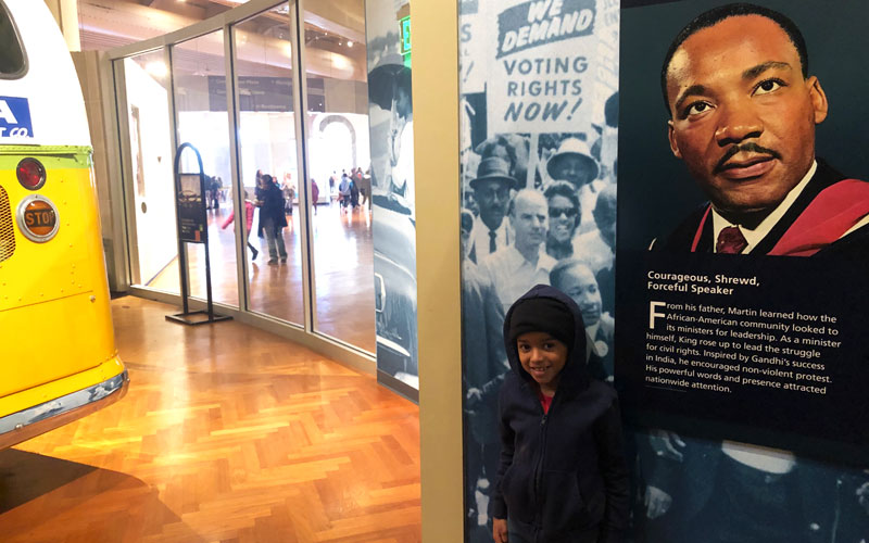 Henry-Ford-Museum-Civil-Rights-Exhibit-Places-to-Visit